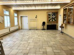 Salle_des_societes_1
