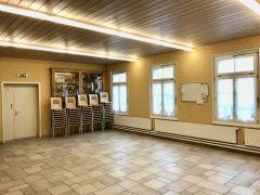 Salle_des_societes_2