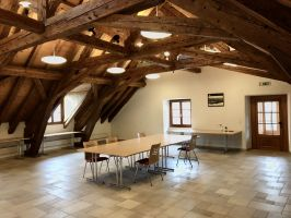 Salle_du_Conseil_1