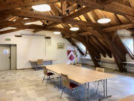 Salle_du_Conseil_2